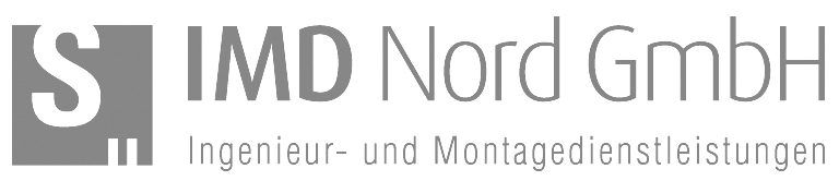 IMD Nord GmbH